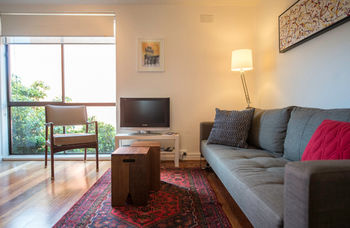 Apartment2c - Carnaby - Accommodation Perth