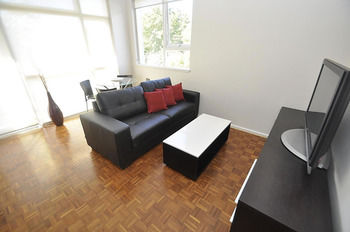 Neutral Bay 9 Bent Furnished Apartment - Accommodation Perth
