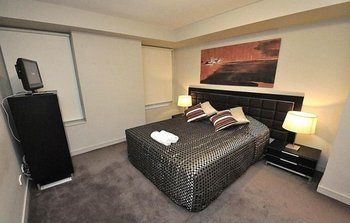 North Sydney 2207 Ber Furnished Apartment - Accommodation Perth