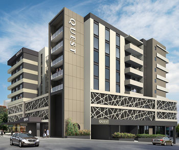 Quest Dandenong Central - Accommodation Perth