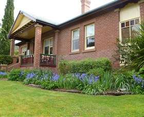 Donalea Bed  Breakfast Tasmania - Accommodation Perth