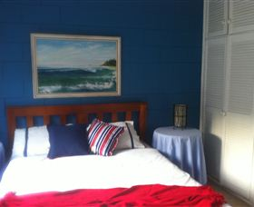 Orford OceanView Accommodation - Accommodation Perth