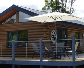 Windermere Cabins - Accommodation Perth