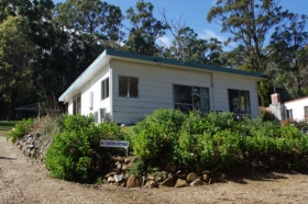 Classic Cottages S/C Accommodation - Accommodation Perth