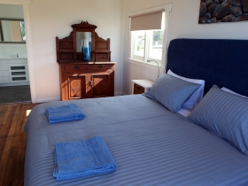 Seaview House Ulverstone - Accommodation Perth