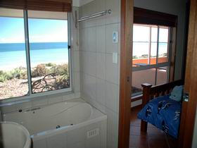 Ceduna Shelly Beach Caravan Park and Beachfront Villas - Accommodation Perth