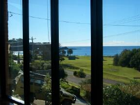 Malua Bay Beach House - Accommodation Perth