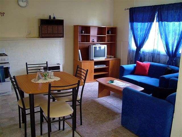 Nariel Haven - Accommodation Perth