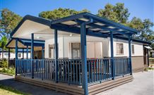 North Coast Holiday Parks North Haven - Accommodation Perth