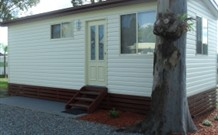 Oasis Caratel Caravan Park - Accommodation Perth