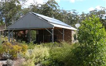 Tyrra Cottage Bed and Breakfast - Accommodation Perth