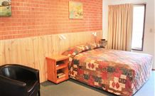 Catalina Motel Lake Macquarie - Toronto - Accommodation Perth