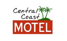 Central Coast Motel - Wyong - Accommodation Perth