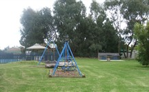 Glenndale Park Motel - Holbrook - Accommodation Perth