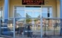 Jopen Apartments and Motel - Sussex Inlet - Accommodation Perth