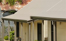 Millthorpe Boutique Motel - Millthorpe - Accommodation Perth