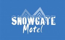 Snowgate Motel - Berridale - Accommodation Perth
