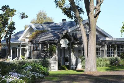 Holmwood Guest House - Accommodation Perth