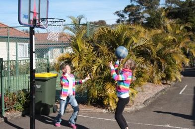 Forster Gardens Holiday Resort - Accommodation Perth