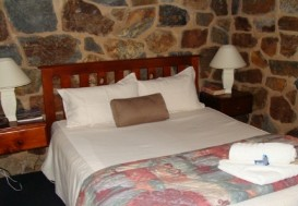 Mystic Valley Cottages - Accommodation Perth