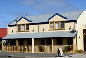 Best Western Ashmont Motor Inn - Accommodation Perth