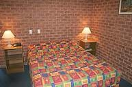 Colonial Motor Inn West Wyalong - Accommodation Perth