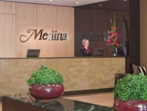 Medina Grand Melbourne - Accommodation Perth