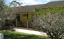 Honeycomb Valley and Cape Able - Accommodation Perth