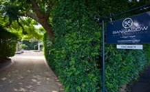 Bangalow Guesthouse - Accommodation Perth