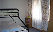 Blackbutt Bed and Breakfast - Accommodation Perth