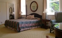 Fountaindale Grand Manor - Accommodation Perth