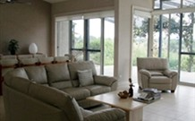 Lansallos Bed and Breakfast - Accommodation Perth