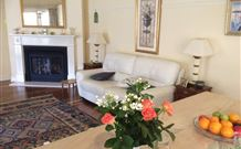 Linden Tree Manor - Accommodation Perth