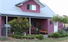 Magenta Cottage Accommodation and Art Studio - Accommodation Perth