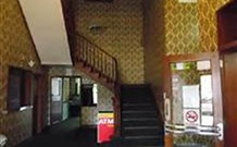 Royal Hotel Dungog - Accommodation Perth
