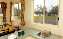 Mavis's Kitchen and Cabins - Accommodation Perth