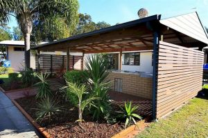 BIG4 Great Lakes at Forster-Tuncurry - Accommodation Perth
