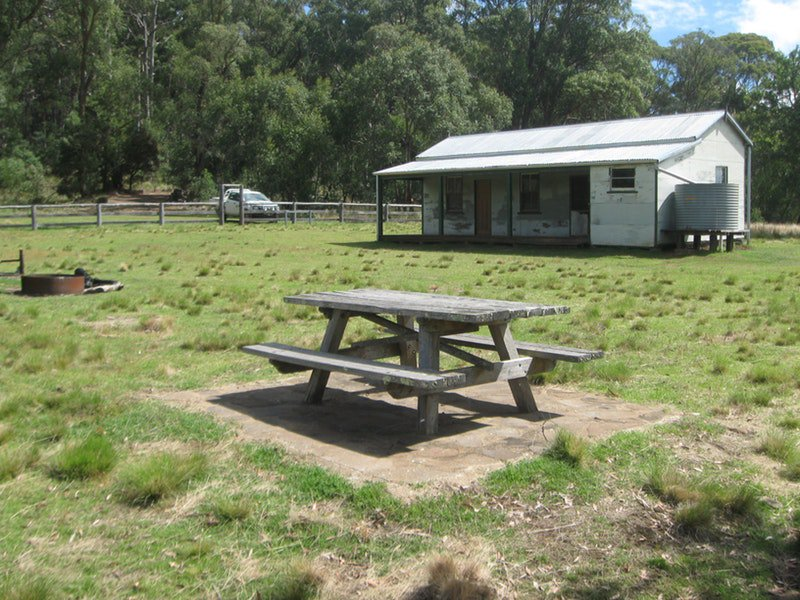 Creel Lodge - Accommodation Perth