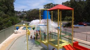 Ingenia Holidays Bonny Hills - Accommodation Perth