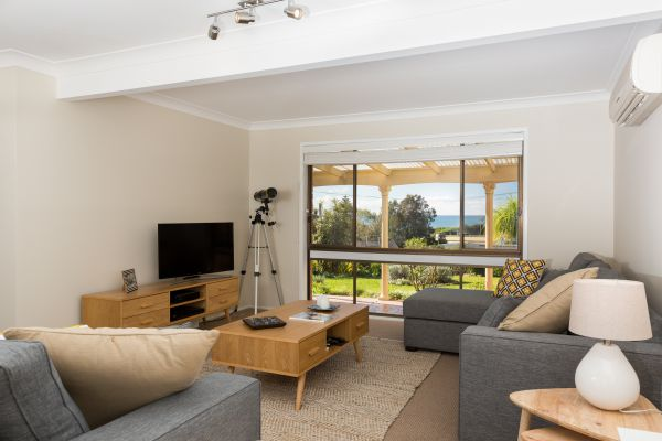Casa Moana - Accommodation Perth