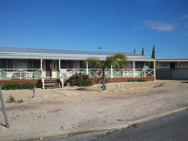 Annies Rest - Accommodation Perth