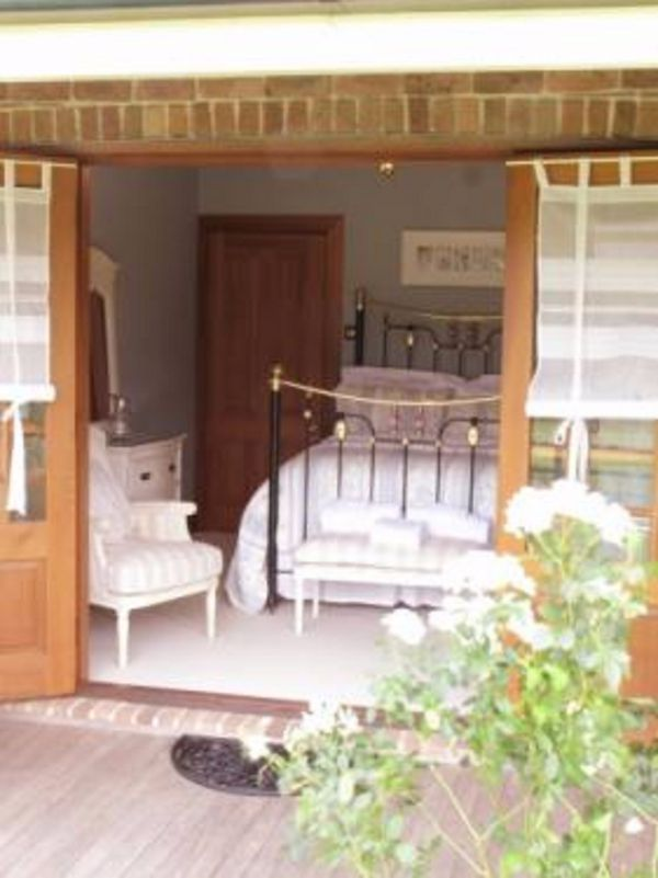 Appin Homestay Bed and Breakfast - Accommodation Perth