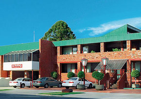 River Country Inn - Accommodation Perth