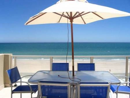 Adelaide Luxury Beach House - Accommodation Perth