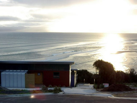 Freycinet Beach Apartments - Accommodation Perth