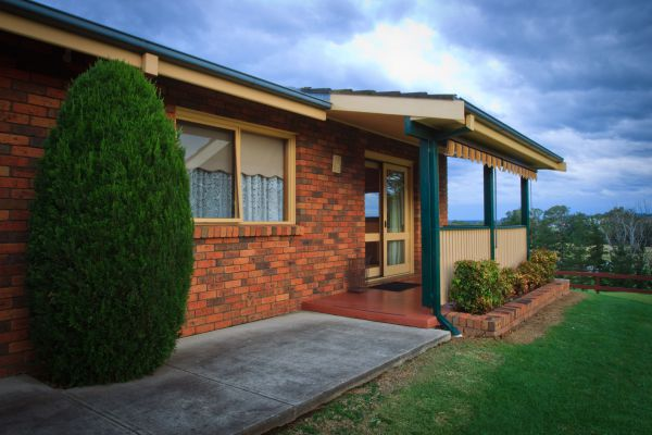 Camden Hillview - Accommodation Perth
