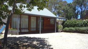 Cherry Farm Cottage - Accommodation Perth