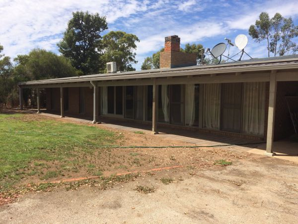 Coonara Farm Stay - Accommodation Perth
