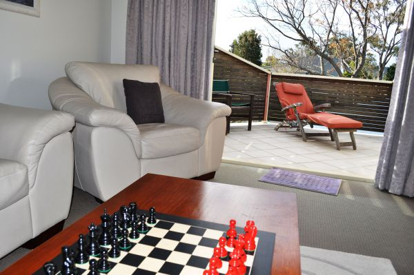 Nautica Accommodation Gerringong - Accommodation Perth