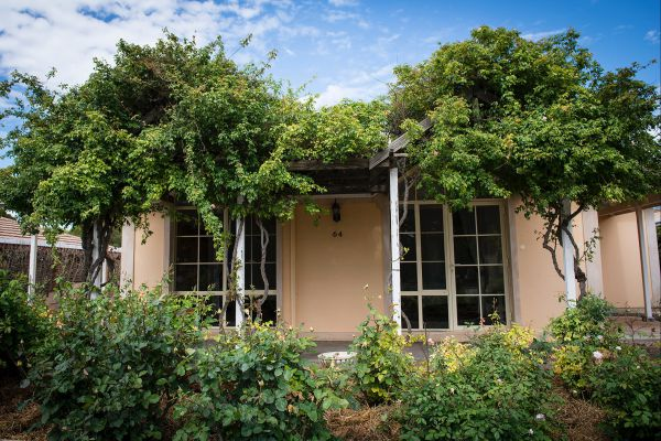 Olive House Accommodation Kimba - Accommodation Perth